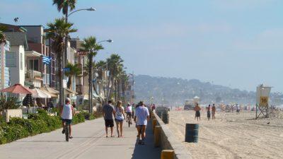Mission-Beach-22095