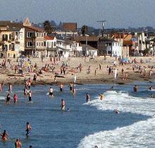 beacheslink