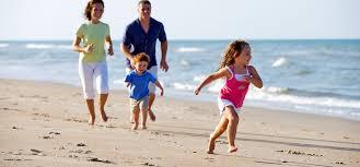 san diego family travel