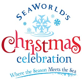 seaworlds-christmas-celebration-logo