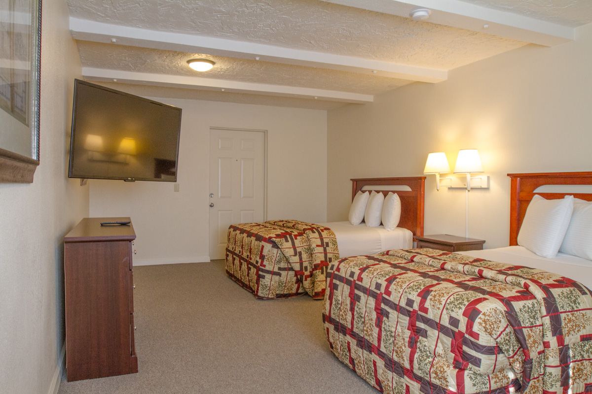 2 bedroom hotels san diego ca fresh on excellent suites in