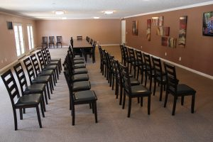 conference room4